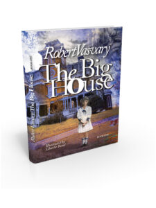 bighousecoverar copy